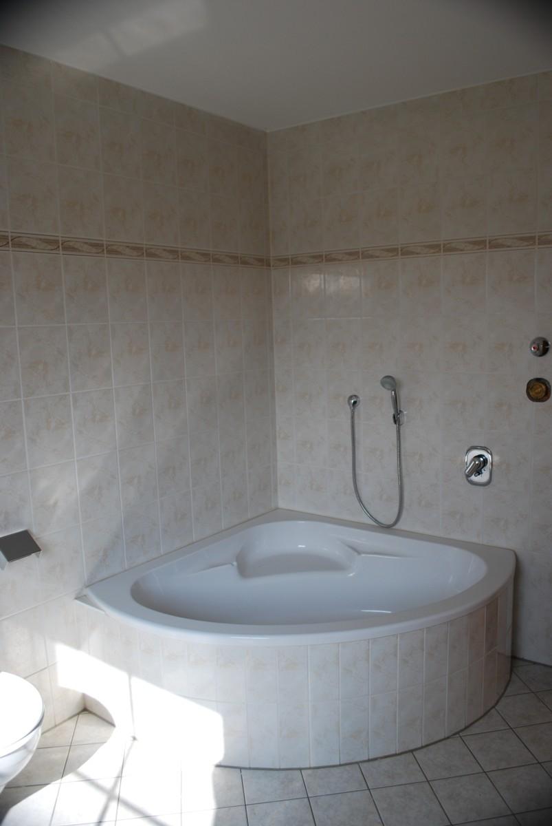 Mieten 3 Zimmer Wohnung mit Terrasse und Garten Immobilien ...